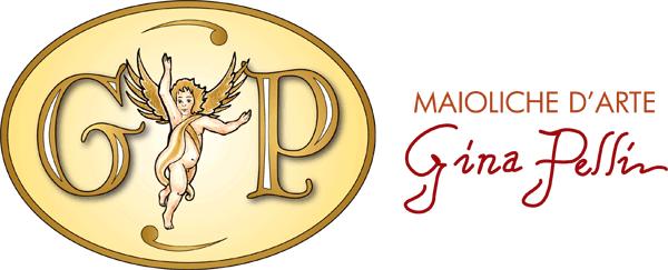 Maioliche Gina Pelli - Maioliche d'Arte